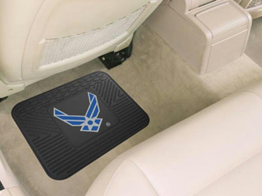 FanMats Air Force Utility Mat