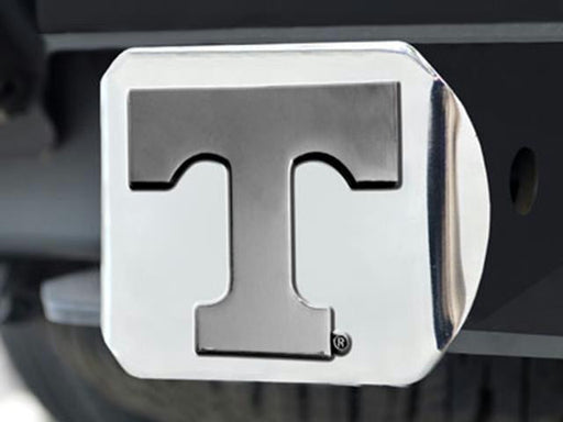 FanMats Tennessee Hitch Cover 4 1-2x3 3-8