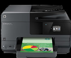 PCW-B3Q17AR#BGJ HP FACTORY RECERTIFIED COLOR LASERJET PRO M277C6 MFP 19/19PPM 600X600DPI 150-SHEET DUPLEX 256MB E-PRINT/GBE/USB/WIFI COLOR LASER PRINTER/COPIER/SCANNER/FAX SAME-AS-NEW/1YR