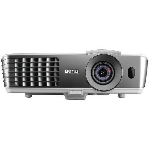 Benq Ht1075 Ht1075 Dlp(r) 1080p Home Theater Projector