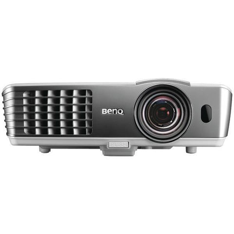 Benq Ht1085st Ht1085st Dlp(r) Short-throw Home Theater Projector