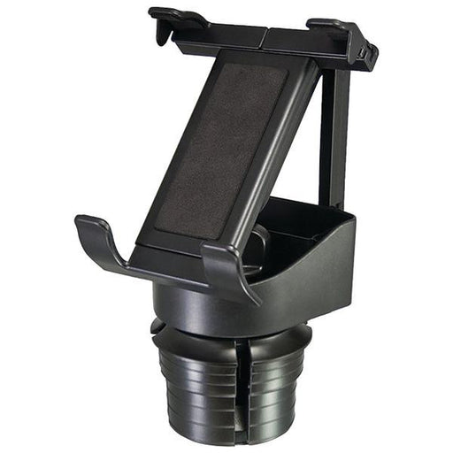 BRACKETRON UCH-373-BX Universal iPad(R)-Tablet Cup Holder Mount