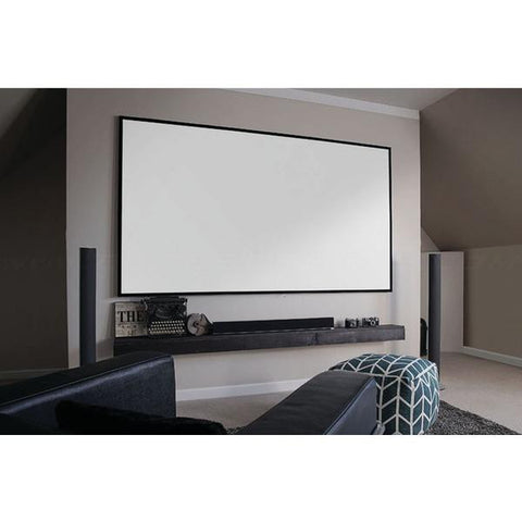 "ELITE SCREENS AR120WH2 16:9 Aeon EDGE FREE(R) Frame (120"")"