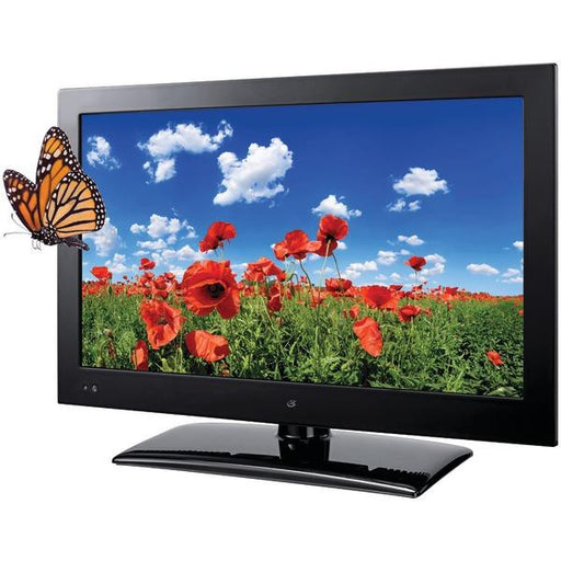 "Gpx Te1982b 19"" Led Tv"