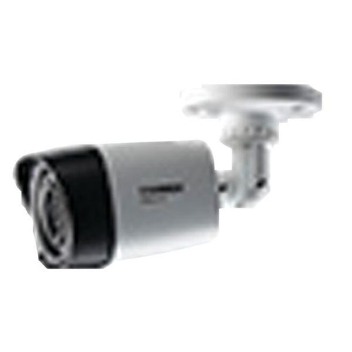 LOREX LBV2521B Add-on 1080p Bullet Camera for 1080p MPX DVRs