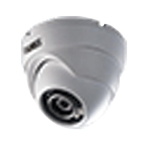 LOREX LEV2522B Add-on 1080p Dome Camera for 1080p MPX DVRs