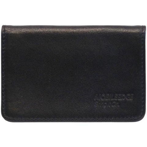 Mobile Edge Mewss-cw I.d. Sentry Credit Card Wallet
