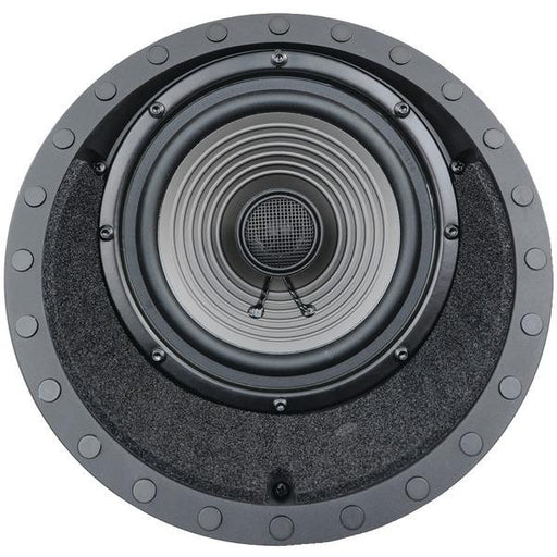 "ARCHITECH SC-602LCRSF 6.5"" Premium Series 15 -Angled Frameless Ceiling Speaker"