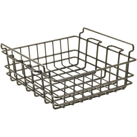 Pelican 35-45-65-wb Wbsm Small Dry Rack Basket For Progear(tm)35-quart-45-quart-65-quart Coolers