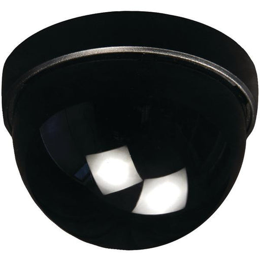 Security Labs Slc-100 Mini Simulated Dome Camera