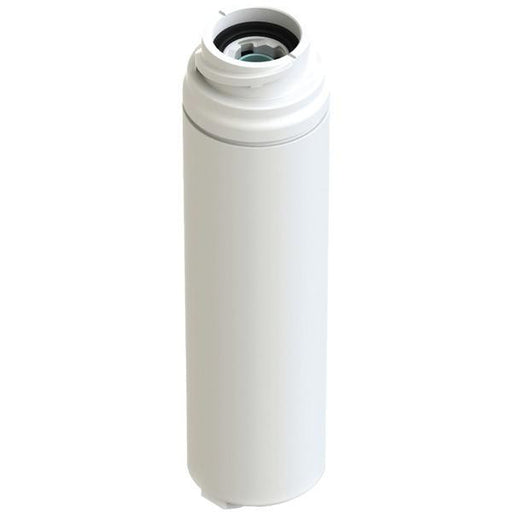 SWIFT GREEN FILTERS SGF-GSTQ Water Filter (Replacement for GE(R) FQSLF GXSL55R, GQSL55R, GXSL55F & GQSL55F)