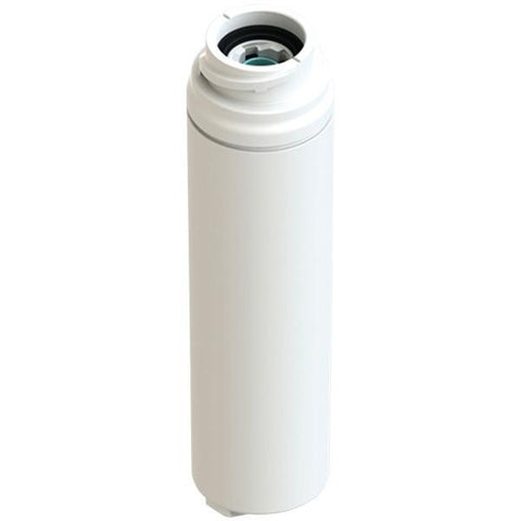 SWIFT GREEN FILTERS SGF-GSVF Water Filter (Replacement for GE(R) FQSVF GXSV65R, GQSV65R, GXSV65F & GQSV65F)