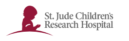Fundraising for St Jude Children's Research Hospital - Birds Eye Blue.com Loyalty Program Annual Subscription - 10% Exclusive Membership Discount - Crowdfunding