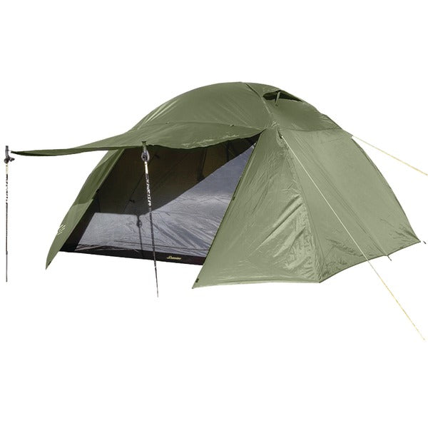 6P SHIRE TENT