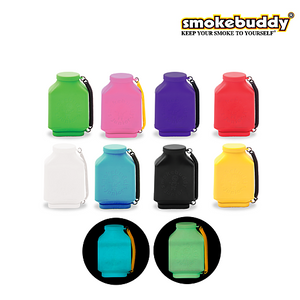 Smoke Buddy® - Air Filter