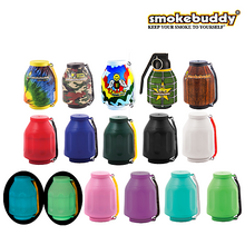 Load image into Gallery viewer, Smoke Buddy® - Air Filter