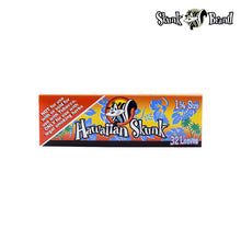 Load image into Gallery viewer, Skunk® Brand - Rolling Papers