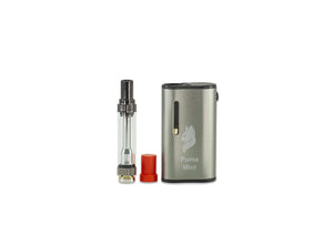 Puma Mini Kit - with 1mL Tank