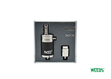 Load image into Gallery viewer, Yocan® NYX ½ Kit