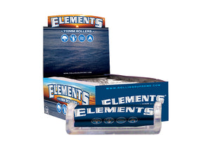 Elements® Rolling Machine