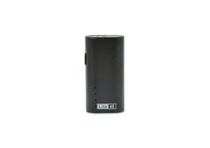 JomoTech 40W Battery