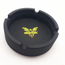 Load image into Gallery viewer, Red Eye Tek™ - Silicone Ashtray
