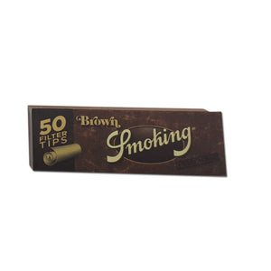 Smoking® Brand Filter Tips