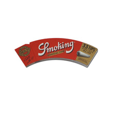 Load image into Gallery viewer, Smoking® Brand Filter Tips
