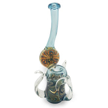 Load image into Gallery viewer, Wildfire Creations – UV Reactive Color Bubbler