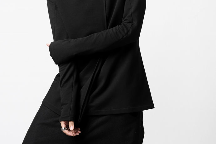 PICK UP (20AW) INNER CUTSEWN - incarnation,A.F ARTEFACT.