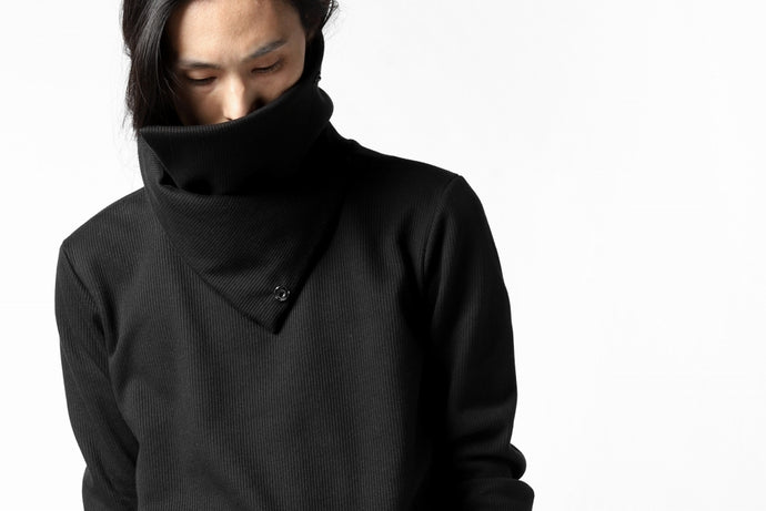 "A.F ARTEFACT ""extra warm project"" THERMOLITE (AW20) - New Arrival."