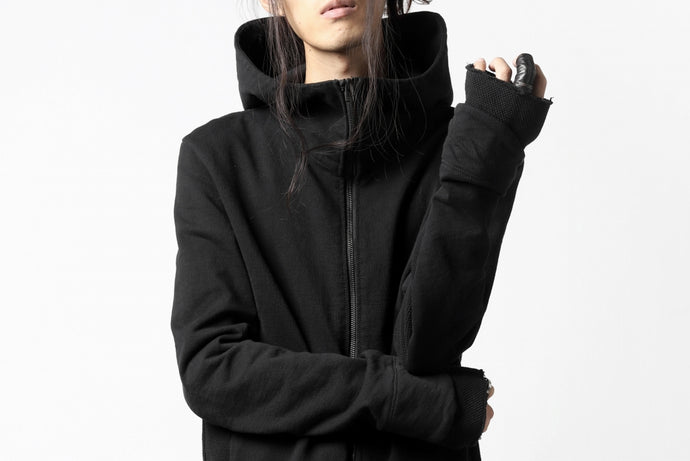 A.F ARTEFACT HOODIE/TROUSERS (AW20-21) - New Arrival.