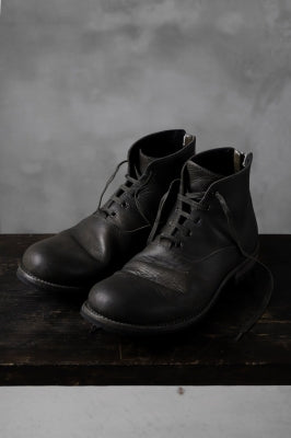 """Portaille """"one make"""" Albert Boots"""
