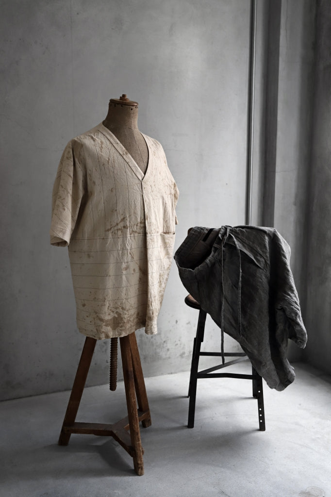 """Styling 