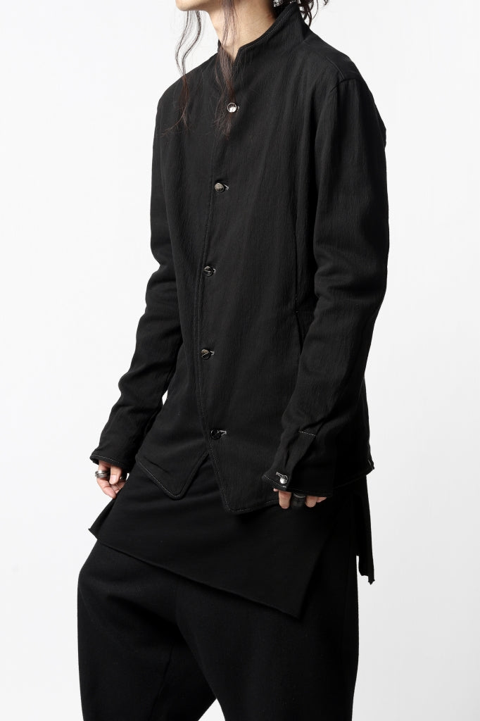 incarnation Outer Selection - (AW20-21).