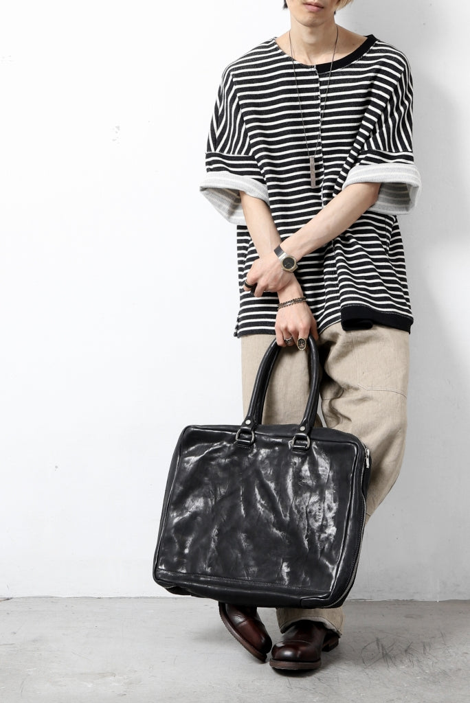 sus-sous 公式通販 - LOOM OSAKA ONLINE STORE