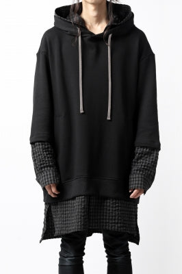 A.F ARTEFACT (AW20-21) - New Arrival.