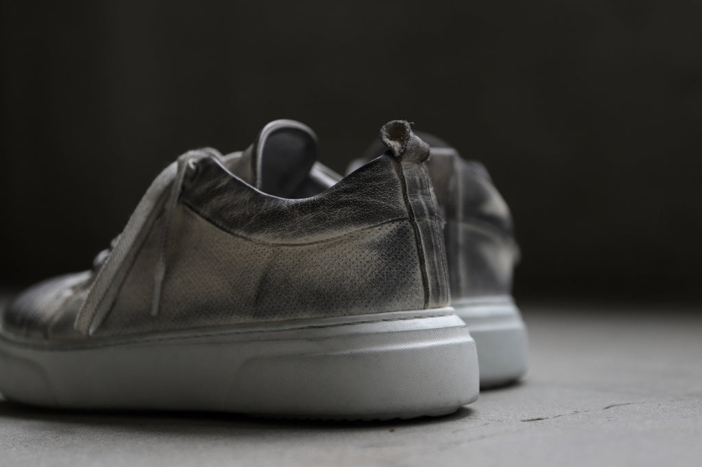 """masnada """"new delivery"""" - (SS21)."""