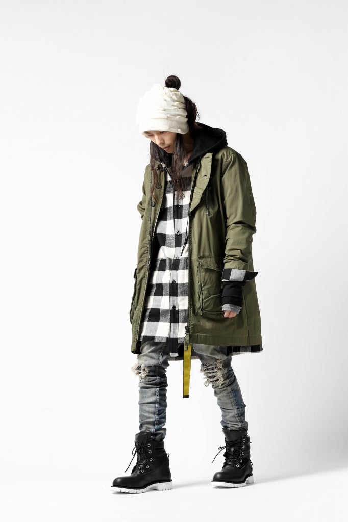 https://loom-osaka.com/collections/deformater-%C2%AE/products/deformater-flapped-mods-coat-extra-warm-edition-khaki
