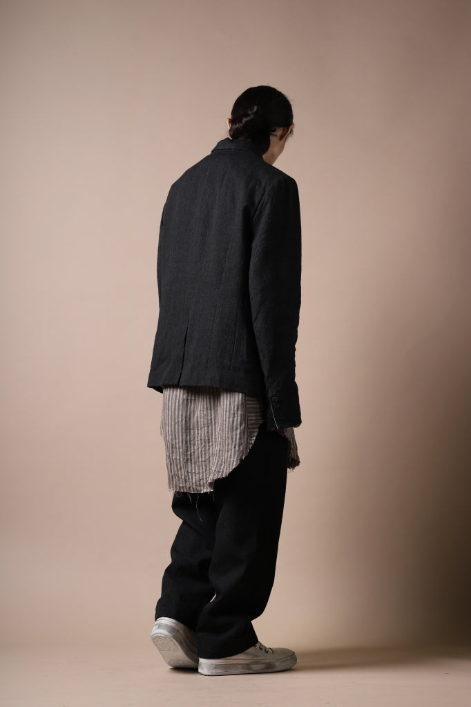 STYLING (AW20) - forme d'expression+masnada