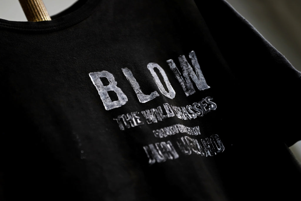 https://loom-osaka.com/collections/online-exhibition