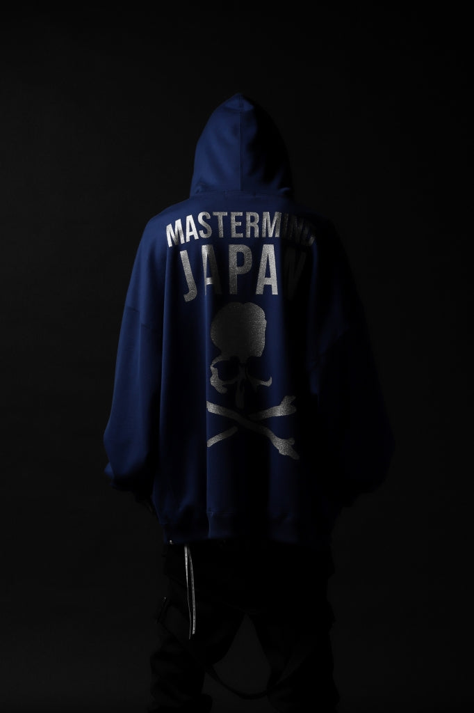 https://loom-osaka.com/collections/mastermind