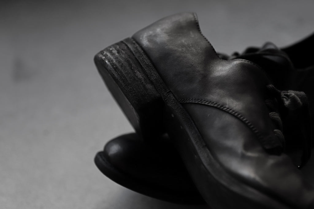 A DICIANNOVEVENTITRE A1923 DERBY SHOES 033N