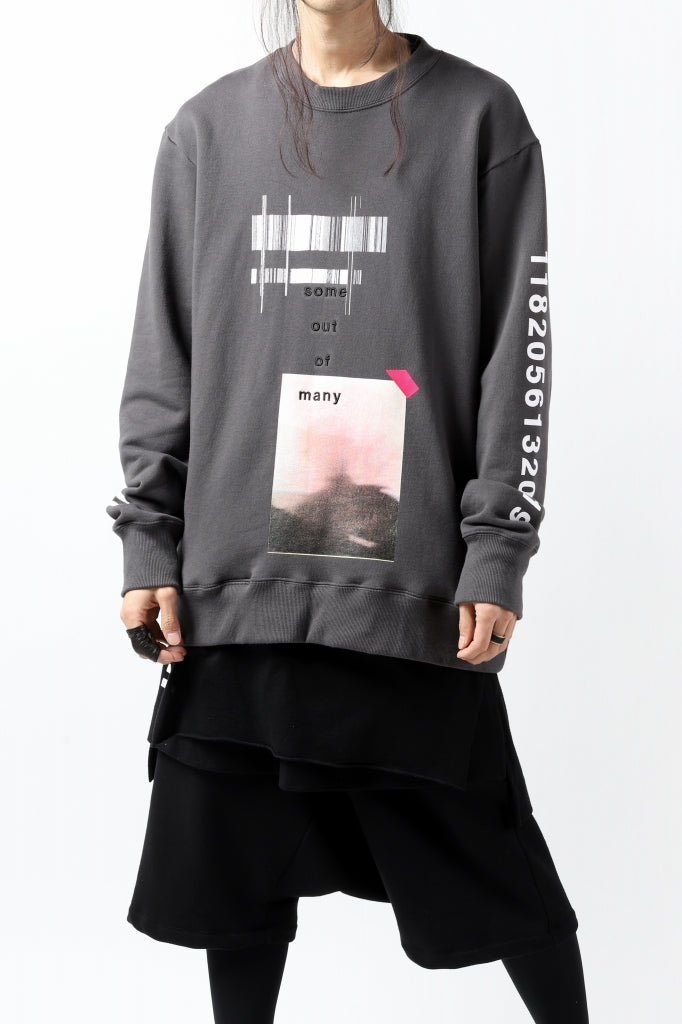 https://loom-osaka.com/collections/afartefact/products/a-f-artefact-numbers-sweater-hoodie-black