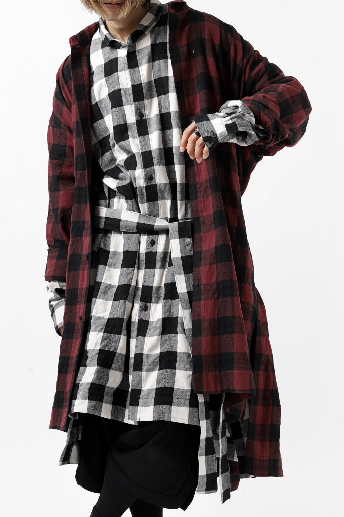 A.F ARTEFACT New Arrival - (AW21).