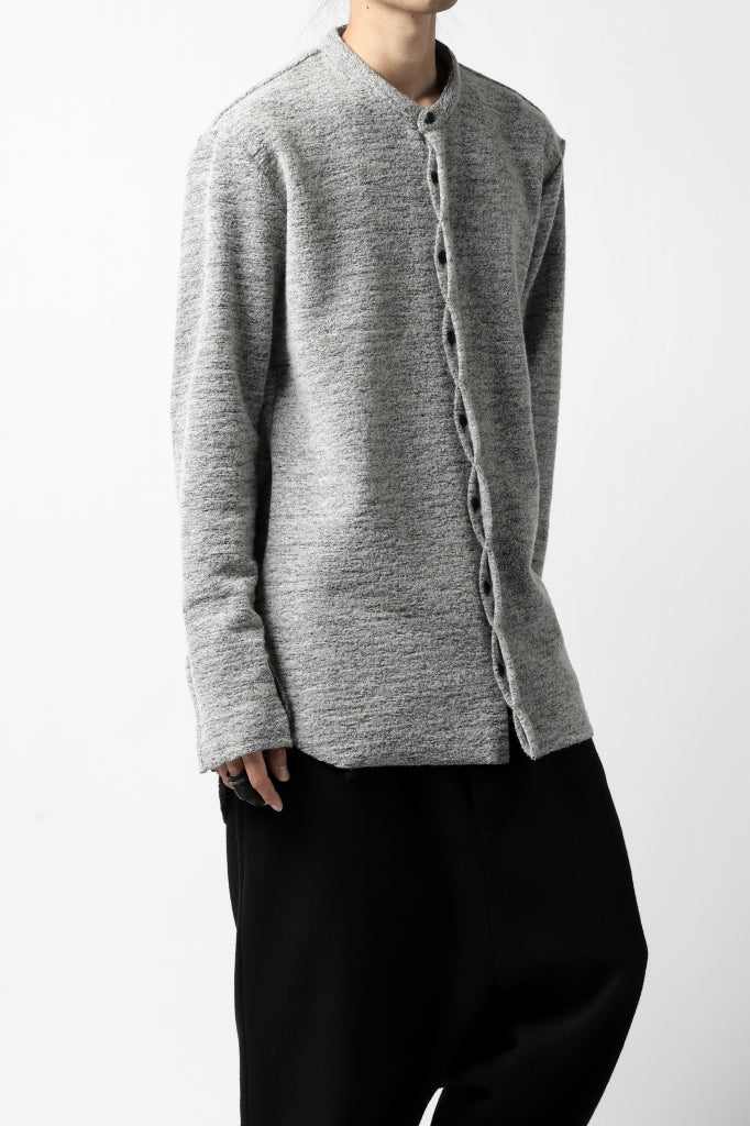 "ierib ""Last Number"" and Fabric - (AW20) New Arrival."