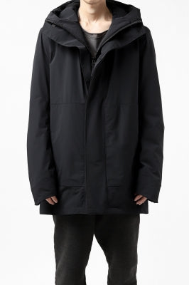 Hannbal. Collection New Arrival - Coat/Jacket.