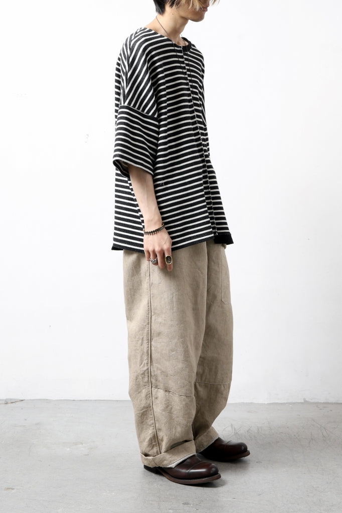 Styling   NATURAL-TONE MIX OUTFITS - sus-sous,BACKLASH,etc.