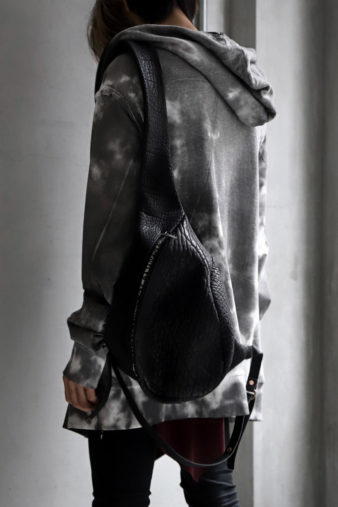 ierib Leather Bag and Recommend Tops vol.1 - (SS21).