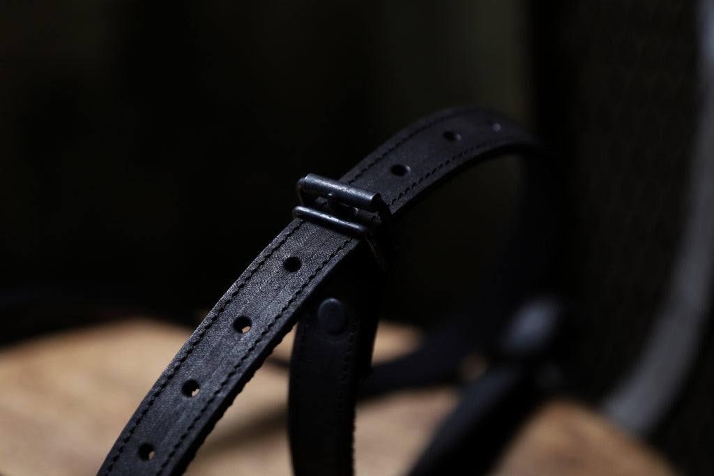 "Portaille ""Limited Made"" NECK STRAP / PUEBLO"